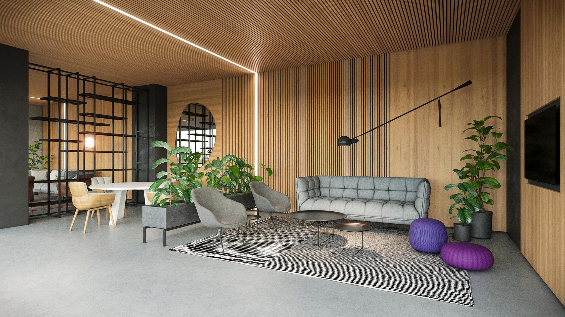 Yarid_Cam_Small_Lounge02